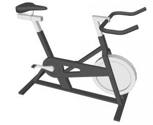 Bespoke Cycling Studio LA